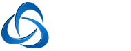 Business Technology Consulting Group